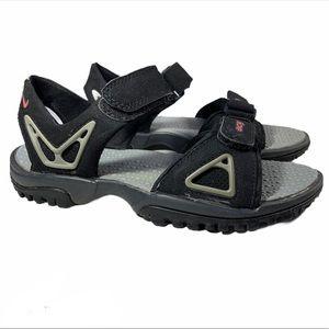 Nike ACG Sandals Sz 7